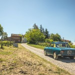 Lancia Fulvia HF Auto Class Magazine _039