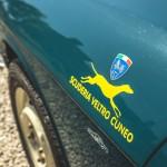 Lancia Fulvia HF Auto Class Magazine _040