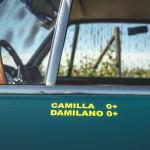 Lancia Fulvia HF Auto Class Magazine _041