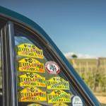 Lancia Fulvia HF Auto Class Magazine _042
