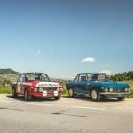 Lancia Fulvia HF Auto Class Magazine _048