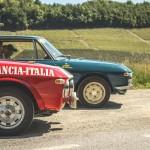 Lancia Fulvia HF Auto Class Magazine _051