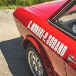 Lancia Fulvia HF Auto Class Magazine _052
