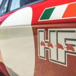 Lancia Fulvia HF Auto Class Magazine _053