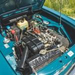 Lancia Fulvia HF Auto Class Magazine _061