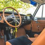 Lancia Fulvia HF Auto Class Magazine _066