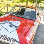 Lancia Fulvia HF Auto Class Magazine _071