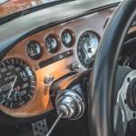 Lancia Fulvia HF Auto Class Magazine _073