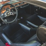 Lancia Fulvia HF Auto Class Magazine _076