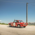 Lancia Fulvia HF Auto Class Magazine _077