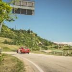 Lancia Fulvia HF Auto Class Magazine _078