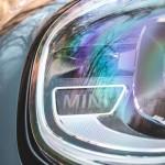MINI Countryman Cooper SD All4 Auto Class Magazine _005