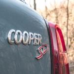 MINI Countryman Cooper SD All4 Auto Class Magazine _008