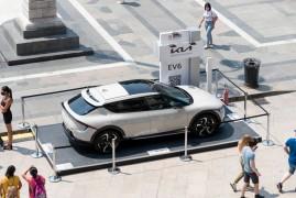 MiMo 2021 | Il Motor Show Trova Casa A Milano e Monza