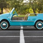 fiat-500-jolly-02 Auto Class Magazine