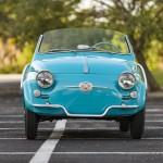 fiat-500-jolly-03 Auto Class Magazine
