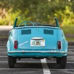 fiat-500-jolly-04 Auto Class Magazine