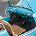 fiat-500-jolly-09 Auto Class Magazine