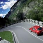 061025_AR_8C_08_1024 Auto Class Magazine Alfa Romeo 8C Competizione