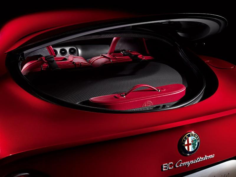 070319_AR_8CCompetizione_02_1024 Auto Class Magazine Alfa Romeo 8C Competizione