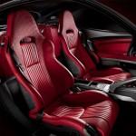 070319_AR_8CCompetizione_03_1024 Auto Class Magazine Alfa Romeo 8C Competizione