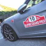 Alpine Grand Prix 2021 Auto Class Magazine _003