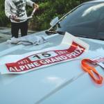 Alpine Grand Prix 2021 Auto Class Magazine _006
