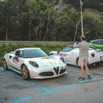 Alpine Grand Prix 2021 Auto Class Magazine _009
