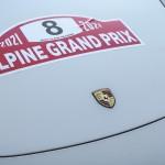 Alpine Grand Prix 2021 Auto Class Magazine _020