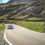 Alpine Grand Prix 2021 Auto Class Magazine _022
