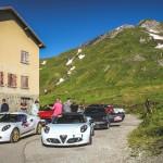 Alpine Grand Prix 2021 Auto Class Magazine _025