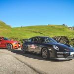 Alpine Grand Prix 2021 Auto Class Magazine _026