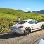 Alpine Grand Prix 2021 Auto Class Magazine _029