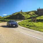 Alpine Grand Prix 2021 Auto Class Magazine _033