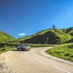 Alpine Grand Prix 2021 Auto Class Magazine _036
