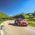 Alpine Grand Prix 2021 Auto Class Magazine _037