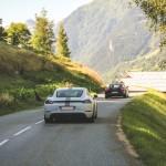 Alpine Grand Prix 2021 Auto Class Magazine _040