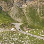 Alpine Grand Prix 2021 Auto Class Magazine _042