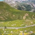Alpine Grand Prix 2021 Auto Class Magazine _043