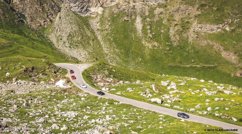 Alpine Grand Prix 2021 Auto Class Magazine _044