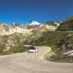 Alpine Grand Prix 2021 Auto Class Magazine _045