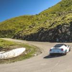Alpine Grand Prix 2021 Auto Class Magazine _046