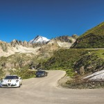 Alpine Grand Prix 2021 Auto Class Magazine _047