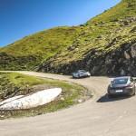 Alpine Grand Prix 2021 Auto Class Magazine _048
