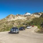 Alpine Grand Prix 2021 Auto Class Magazine _049