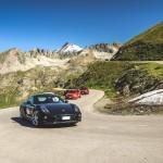 Alpine Grand Prix 2021 Auto Class Magazine _050