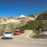 Alpine Grand Prix 2021 Auto Class Magazine _051