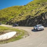 Alpine Grand Prix 2021 Auto Class Magazine _052