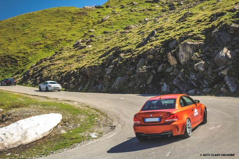 Alpine Grand Prix 2021 Auto Class Magazine _053
