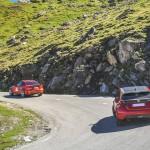 Alpine Grand Prix 2021 Auto Class Magazine _054